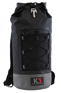 K3 Poseidon 30L Backpack