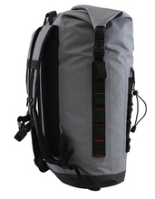 Load image into Gallery viewer, K3 Storm 30L Backpack