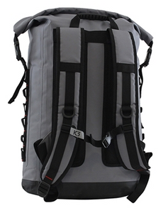 K3 Storm 30L Backpack