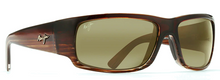 Load image into Gallery viewer, Maui Jim - World Cup