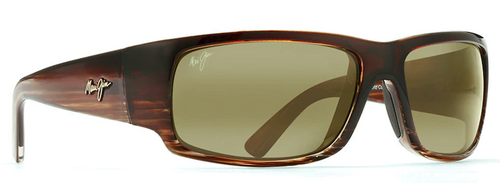 Maui Jim - World Cup