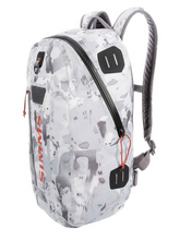 Load image into Gallery viewer, Dry Creek Z Backpack '20