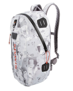 Dry Creek Z Backpack '20