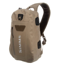 Load image into Gallery viewer, Dry Creek Z Sling Pack '20