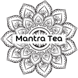 Mantra Tea Box | Gift Box