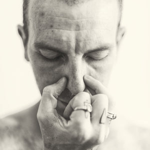 [Online] PRANAYAMA AND MEDITATION by Will Duprey (45 min) at 6.30pm on 9 June 2020 -completed