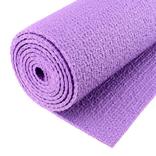 Load image into Gallery viewer, Salamba - Extra Yoga Mat (4.6 mm) - Made in Germany