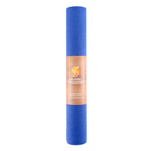 Load image into Gallery viewer, Salamba - Spezial Yoga Mat (2.9 mm) - Made in Germany