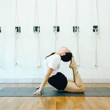 Load image into Gallery viewer, [Online] YOGA FOR AWARENESS by Mariana Sin (60 min) at 6.30pm on 4 June 2020 -completed