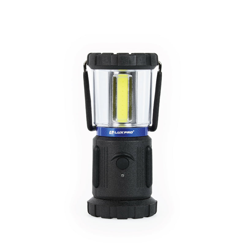 Mini Rugged 150 Lumen LED Lantern