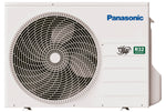 Panasonic NZ25VKE - Wifi
