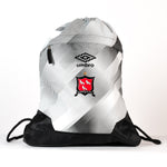 Dundalk FC Drawstring Bag 2021