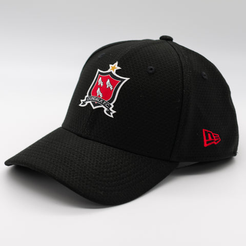 Dundalk FC - New Era 39Thirty Cap