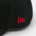 Dundalk FC New Era 39 Thirty Cap