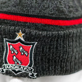 Dundalk FC New Era Knit Hat