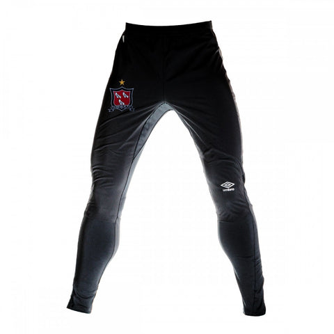 Dundalk FC | Elite Hybrid Track Pants