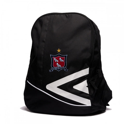 Dundalk FC | Pro Training Backpack
