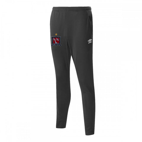 Dundalk FC | Kids Tech Pants