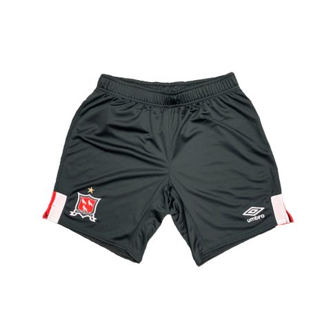 Dundalk FC | Kids 2020 Home Kit Shorts