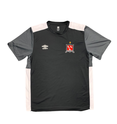 Dundalk FC | Kids Training Jersey