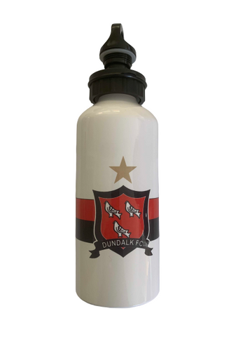 Dundalk FC Water Bottle