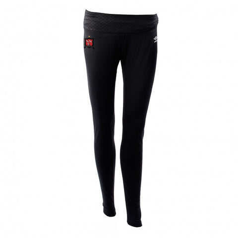 Dundalk FC | Women's Leggings
