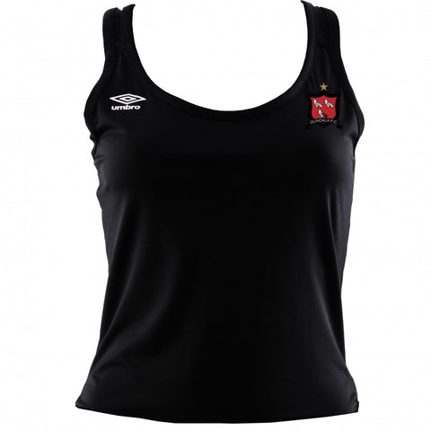 Dundalk FC | Women's Tank Top