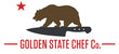 GoldenStateChefCo