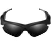 Image of Sun Glasses Hidden Camera - 32 GB - Full HD 1080P - 1.5 Hours Recording Time