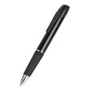Image of Hidden Pen Camera - HD 1080P - 32GB - 2.5 Hours Battery Life