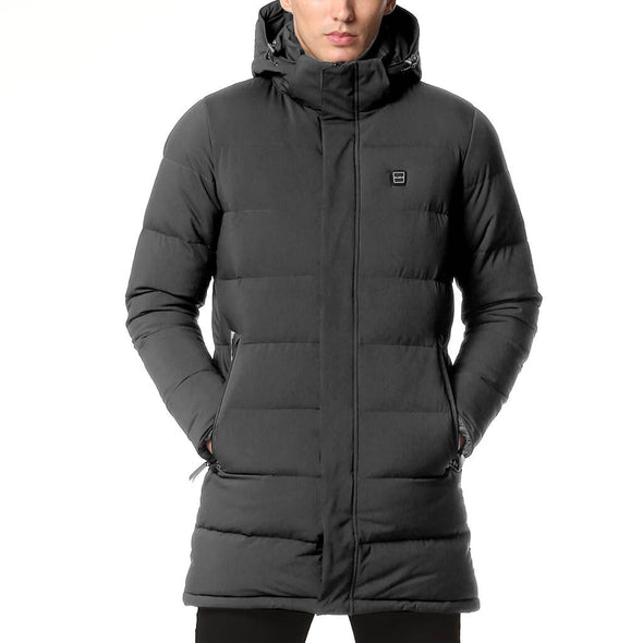 grey-heated-jacket