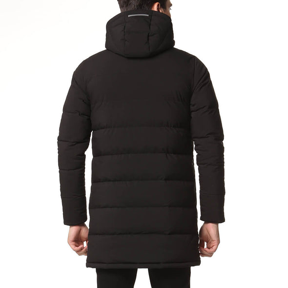 black-heated-jacket-men