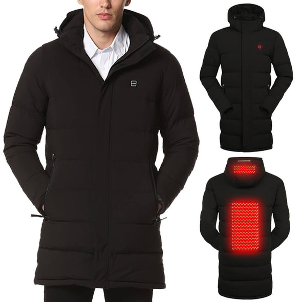 heated-jacket-men