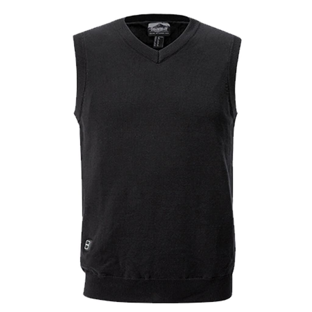 Clearance Sale - Single Control Heated Vest for Men