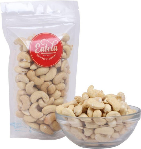 Roast Salted Cashew