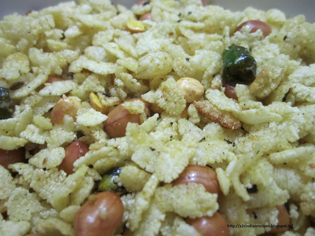 Fresh Packed Green Chivada By Eatela