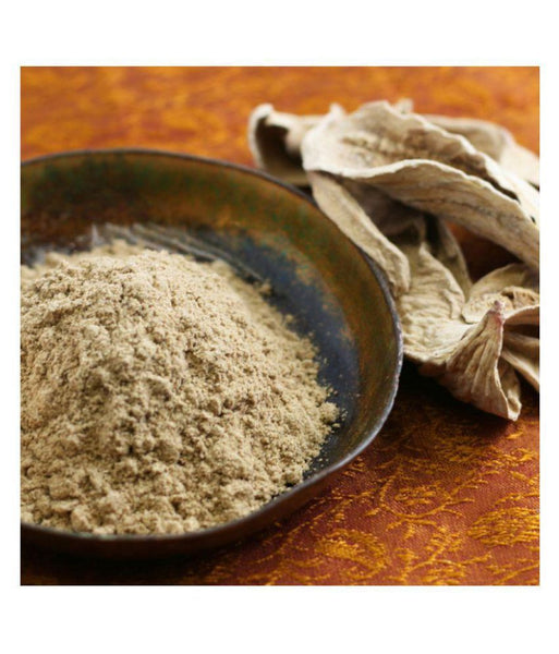 Organic Eatela Amchur Powder By Eatela