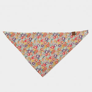 Bandana Flower Meadow