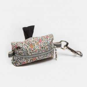 Doggy-Do-Bag Mille Fleurs