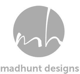 Silicone Jewellery | Madhunt Designs