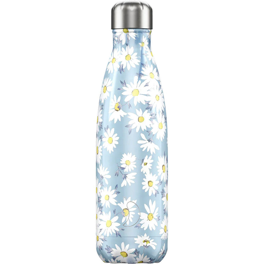 Chilly's 750ml Bottle Daisy