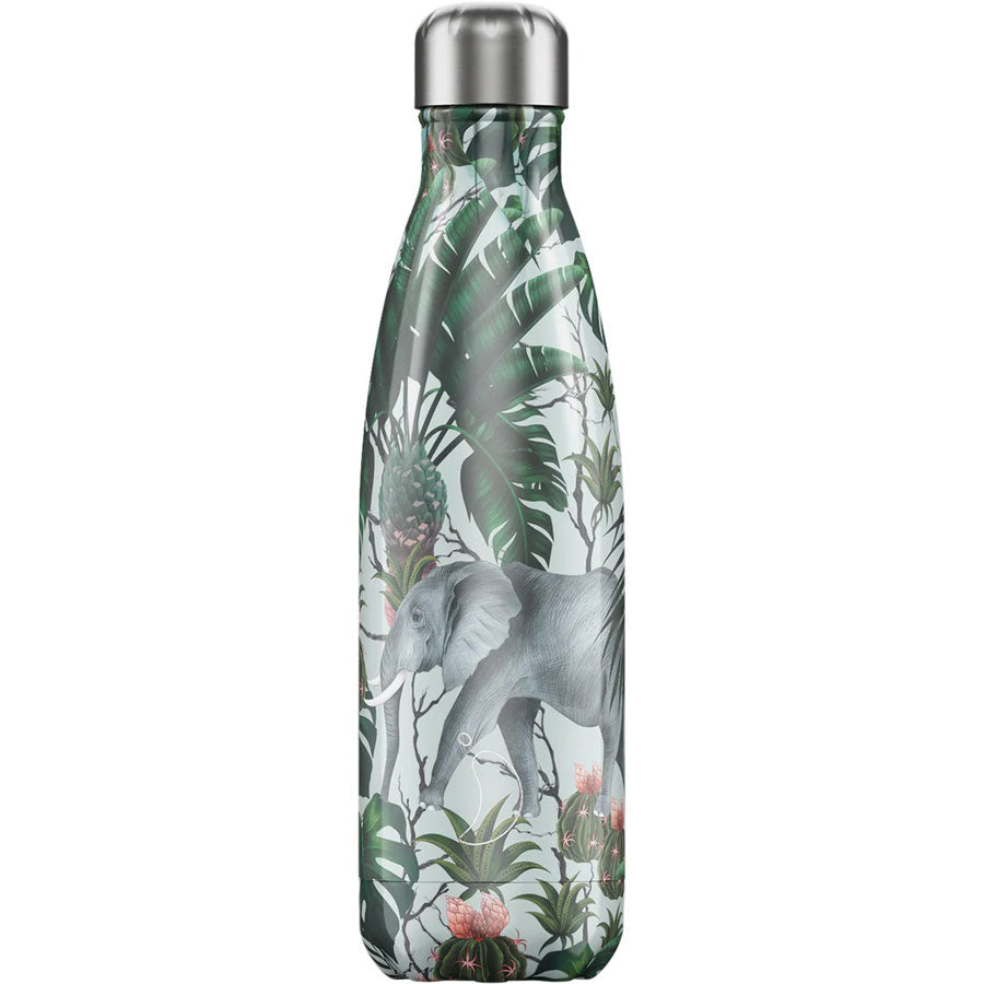 Chilly's 750ml Elephant Bottle