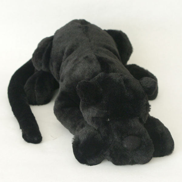 Jellycat Little Paris Panther
