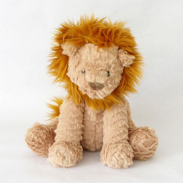 Jellycat Medium Lion