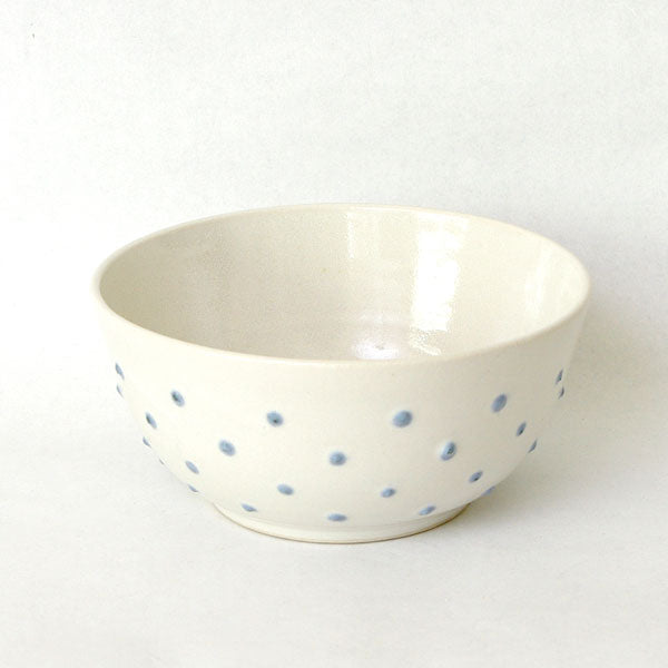 Makiko Hastings bowl with bird