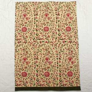 Tea Towel Kollam Blush