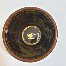 Load image into Gallery viewer, Birdie Bowl by Hannah McAndrew