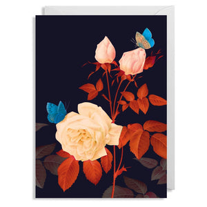 Any Occasion Card - Hymenee Rose