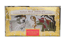 Load image into Gallery viewer, Arthouse 'Venus' - Handmade Milk Chocolate