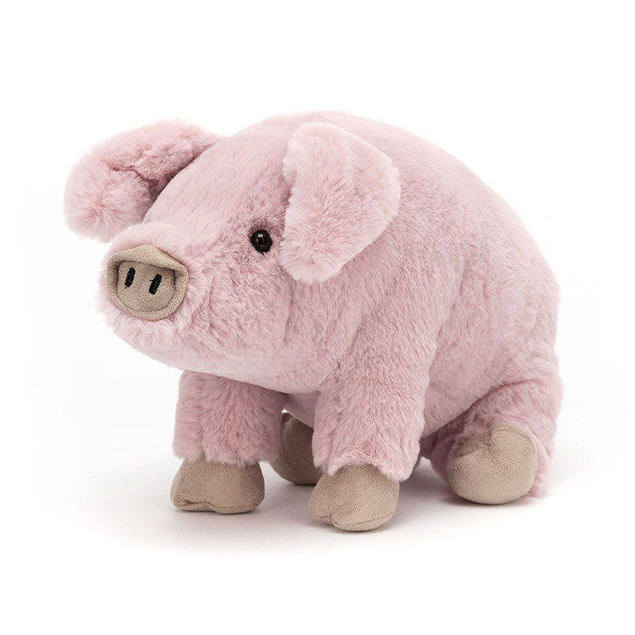 Jellycat Small Parker Pig